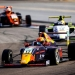 Campeonato FIA ADAC F4 «powered by Abarth»