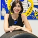 ELENA IBORRA, NUEVA DIRECTORA DE MARKETING DE MICHELIN ESPAÑA PORTUGAL