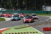TCR : MONZA