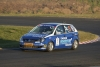 Volkswagen Polo Cup South Africa