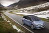 "EL CITROËN GRAND C4 PICASSO, PREMIO ""MEJOR  COCHE FAMILIAR DEL AÑO"" POR LA REVISTA TOP  GEAR"