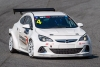 Campos Racing afrontará con Opel las TCR International Series 2015