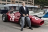 RELIVE VIDEO HIGHLIGHTS OF CREDIT SUISSE'S ACTIVITY AT THE 10TH GRAND PRIX DE MONACO HISTORIQUE
