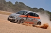 Abarth Driving Academy by Sportdrive