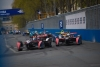 PARIS EPRIX:  DS SUBE AL PODIO EN PARIS