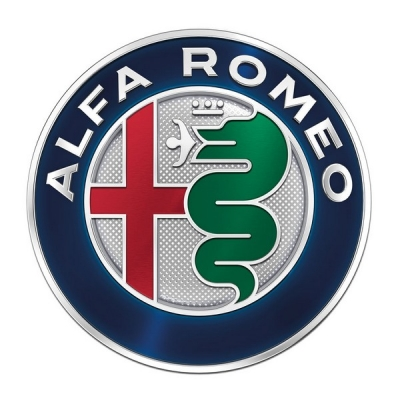 Alfa Romeo returns to Formula 1