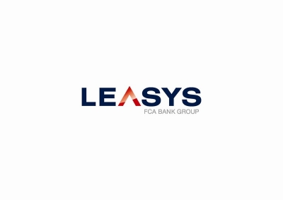 LEASYS Lanza BE-FREE