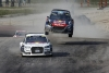 EKSTROM WINS HOME WORLD RX EVENT IN FRONT OF RECORD-BREAKING CROWD