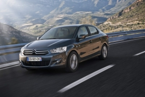 OFERTAS CITROEN EN VEHICULOS, FINANCIACIÓN Y TALLER