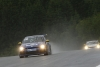 Nürburgring: World Rally Champions versus DTM legends – preview, facts and figures on the Scirocco R-Cup