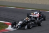 """Leclerc Rookie champion """"powered by Volkswagen"""""""