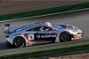 McLAREN 650S GT3 SECURES MAIDEN CHAMPIONSHIP WITH TEO MARTIN MOTORSPORTS AFTER DOMINANT BARCELONA WEEKEND