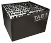 TAB Batteries asistirá a Logistics & Distribution 2019